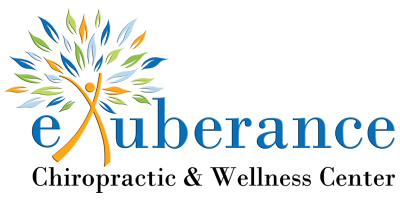 Exuberance Chiropractic | Lakeville, MN | Chiropractor