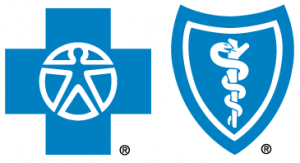 bluecross blueshield, blue cross, blue shield, chiropractic, bcbs