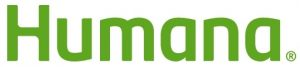 humana, lakeville, chiropractic