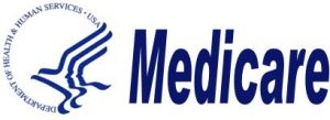 medicare, chiropractic, Lakeville
