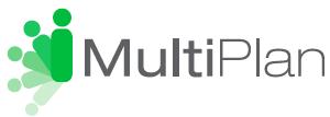 multiplan, multi plan, lakeville, chiropractic