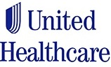 UHC, united health care, united healthcare, chiropractic