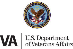 VA, veteran's affairs, veterans affairs, chiropractic