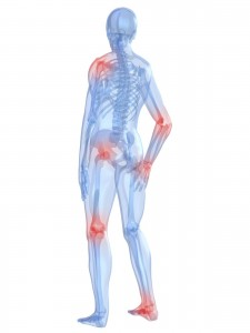 chiropractic, neck pain, back pain, lakeville chiropractor