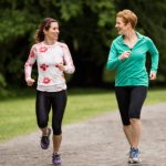 Top 10 Questions Asked by Beginning Runners