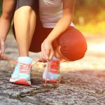 6 Tips for Finding the Perfect Running Shoe