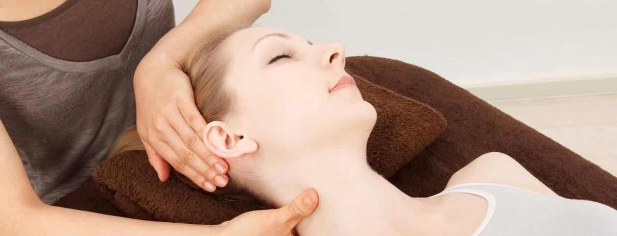 How Chiropractic Care Can Help Relieve Sinus Pressure