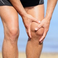 3 Easy Ways to Get Away from Knee Pain