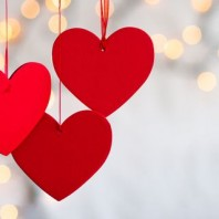 5 Ways to Keep your Heart Healthy this Valentine's Day