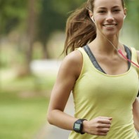 10 Benefits of Running you May Not Know