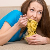 The Truth Behind Carb-Loading Before a Race