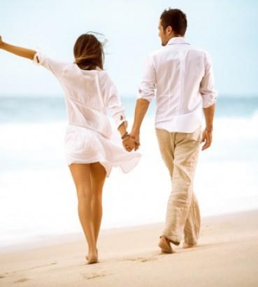 online dating NZ vurderinger