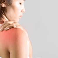 Frozen Shoulder Solutions!